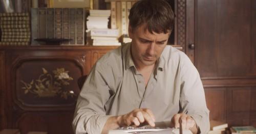 Imagem 3 do filme Os Belos Dias de Aranjuez