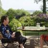 Imagem 2 do filme Os Belos Dias de Aranjuez