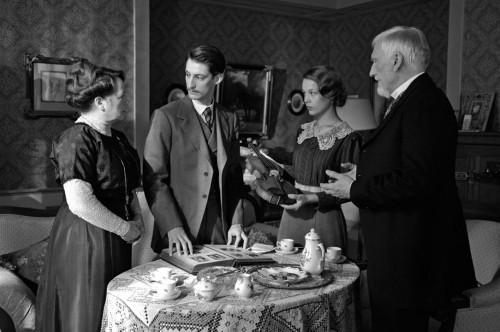 Imagem 3 do filme Frantz