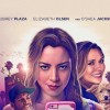 Imagem 1 do filme Ingrid Goes West