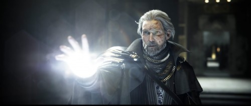 Imagem 4 do filme Kingsglaive: Final Fantasy XV