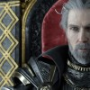 Imagem 9 do filme Kingsglaive: Final Fantasy XV