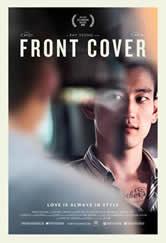 Capa Front Cover Torrent Dublado 720p 1080p 5.1 Baixar