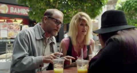 Imagem 4 do filme Wilson