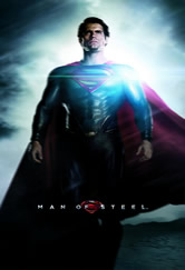 Download Filme O Homem de Aço 2 Baixar Torrent BluRay 1080p 720p MP4