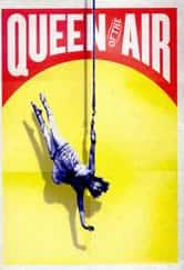 Capa Queen of the Air Torrent 720p 1080p 4k Dublado Baixar
