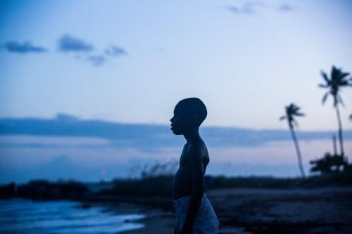 Imagem 5 do filme Moonlight - Sob a Luz do Luar