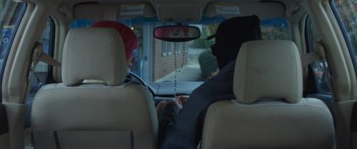 Imagem 4 do filme Um Gato de Rua Chamado Bob