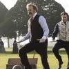 Imagem 3 do filme Holmes & Watson