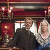 Imagem 5 do filme Holmes & Watson