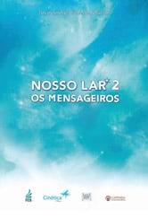 Poster do filme Nosso Lar 2
