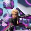 Imagem 5 do filme Barbie - Aventura nas Estrelas