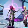 Imagem 6 do filme Barbie - Aventura nas Estrelas
