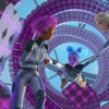 Imagem 7 do filme Barbie - Aventura nas Estrelas