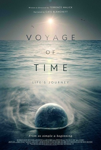 Imagem 2 do filme Voyage of Time