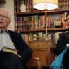 Imagem 2 do filme Hestórias da Psicanálise - Leitores de Freud