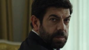 Imagem 3 do filme As Confissões