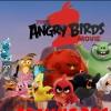 Imagem 2 do filme Angry Birds: O Filme 2
