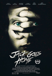 Capa Jack Goes Home Torrent Dublado 720p 1080p Baixar