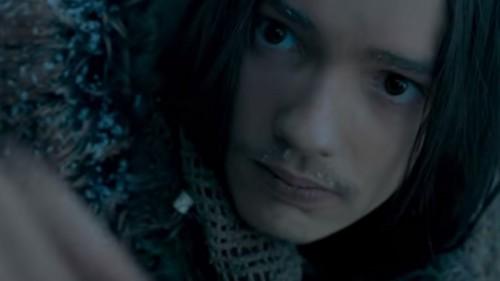 Imagem 5 do filme Alfa