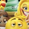 Imagem 1 do filme Emoji - O Filme