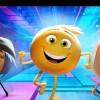 Imagem 9 do filme Emoji - O Filme