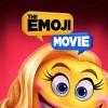 Imagem 11 do filme Emoji - O Filme