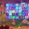 Imagem 14 do filme Emoji - O Filme