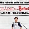 Imagem 1 do filme Diário de um Banana - Caindo na Estrada