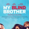 Imagem 1 do filme My Blind Brother