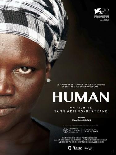 Imagem 1 do filme Humano - Uma Viagem Pela Vida