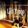Imagem 1 do filme O Último Tango