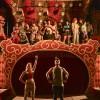 Imagem 3 do filme Os Saltimbancos Trapalhões: Rumo a Hollywood