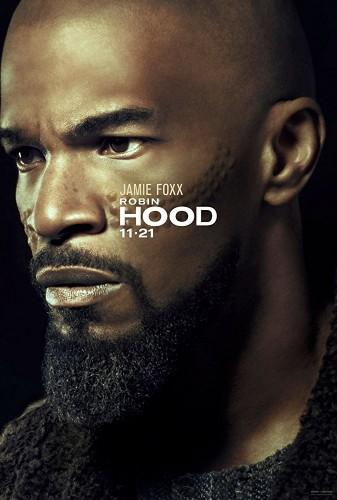 Imagem 2 do filme Robin Hood - A Origem