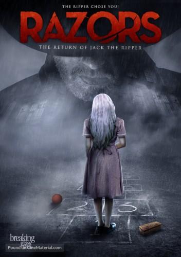 Imagem 1 do filme Lâminas da Morte - A Maldição de Jack, o Estripador