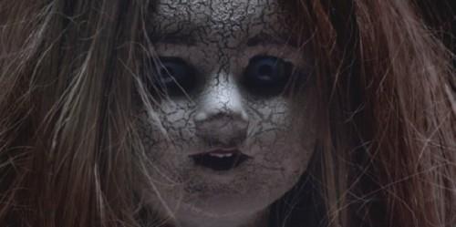 Imagem 2 do filme Lâminas da Morte - A Maldição de Jack, o Estripador