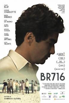 Imagem 1 do filme BR716