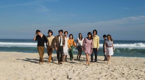 Imagem 3 do filme BR716