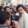 Imagem 15 do filme Escobar - A Traição