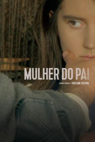 Imagem 4 do filme Mulher do Pai