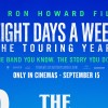 Imagem 1 do filme The Beatles: Eight Days a Week - The Touring Years