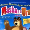 Imagem 1 do filme Masha e o Urso
