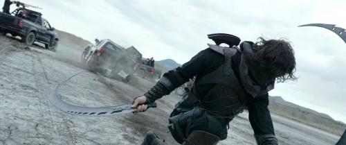 Imagem 2 do filme Os Guardiões