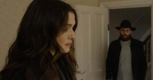 Imagem 1 do filme Desobediência