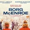 Imagem 10 do filme Borg vs McEnroe
