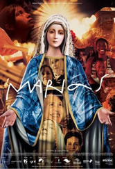 Poster do filme Marias