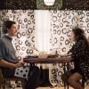 Imagem 7 do filme Paterson