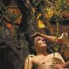 Imagem 5 do filme Na Vertical