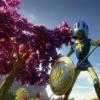 Imagem 8 do filme Yellow Day