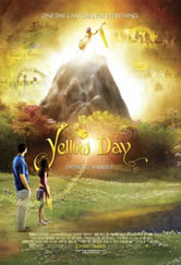 Assistir Online Yellow Day Dublado Filme (2017 Yellow Day) Celular